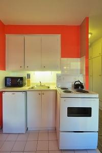 appartement locations de vacances Montreal